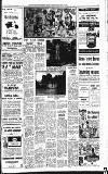 Hammersmith & Shepherds Bush Gazette Friday 03 June 1955 Page 3