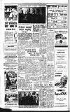 Hammersmith & Shepherds Bush Gazette Friday 03 June 1955 Page 4