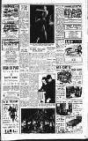 Hammersmith & Shepherds Bush Gazette Friday 03 June 1955 Page 5