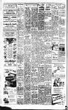 Hammersmith & Shepherds Bush Gazette Friday 03 June 1955 Page 6