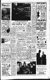 Hammersmith & Shepherds Bush Gazette Friday 03 June 1955 Page 7