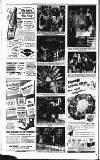 Hammersmith & Shepherds Bush Gazette Friday 03 June 1955 Page 8