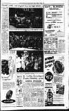 Hammersmith & Shepherds Bush Gazette Friday 03 June 1955 Page 9