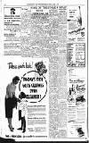 Hammersmith & Shepherds Bush Gazette Friday 03 June 1955 Page 10