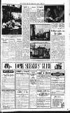Hammersmith & Shepherds Bush Gazette Friday 03 June 1955 Page 11