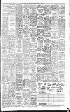 Hammersmith & Shepherds Bush Gazette Friday 03 June 1955 Page 13