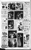 Hammersmith & Shepherds Bush Gazette Friday 03 June 1955 Page 14