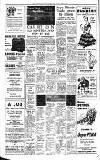 Hammersmith & Shepherds Bush Gazette Friday 17 June 1955 Page 2