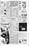 Hammersmith & Shepherds Bush Gazette Friday 17 June 1955 Page 3