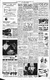Hammersmith & Shepherds Bush Gazette Friday 17 June 1955 Page 4
