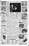 Hammersmith & Shepherds Bush Gazette Friday 17 June 1955 Page 5
