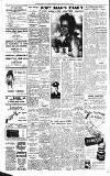 Hammersmith & Shepherds Bush Gazette Friday 17 June 1955 Page 6