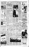 Hammersmith & Shepherds Bush Gazette Friday 17 June 1955 Page 7