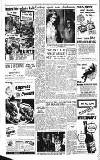 Hammersmith & Shepherds Bush Gazette Friday 17 June 1955 Page 8