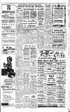 Hammersmith & Shepherds Bush Gazette Friday 17 June 1955 Page 9
