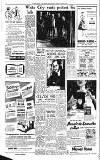 Hammersmith & Shepherds Bush Gazette Friday 17 June 1955 Page 10