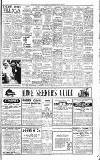 Hammersmith & Shepherds Bush Gazette Friday 17 June 1955 Page 11