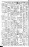 Hammersmith & Shepherds Bush Gazette Friday 17 June 1955 Page 12