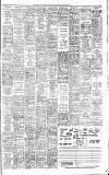 Hammersmith & Shepherds Bush Gazette Friday 17 June 1955 Page 13