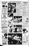 Hammersmith & Shepherds Bush Gazette Friday 17 June 1955 Page 14