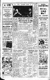 Hammersmith & Shepherds Bush Gazette Friday 08 July 1955 Page 2