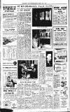 Hammersmith & Shepherds Bush Gazette Friday 08 July 1955 Page 4