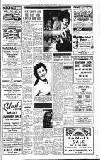 Hammersmith & Shepherds Bush Gazette Friday 08 July 1955 Page 5