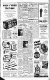 Hammersmith & Shepherds Bush Gazette Friday 08 July 1955 Page 6