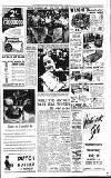 Hammersmith & Shepherds Bush Gazette Friday 08 July 1955 Page 7