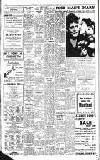 Hammersmith & Shepherds Bush Gazette Friday 08 July 1955 Page 8