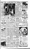 Hammersmith & Shepherds Bush Gazette Friday 08 July 1955 Page 9