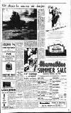 Hammersmith & Shepherds Bush Gazette Friday 08 July 1955 Page 11