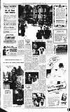 Hammersmith & Shepherds Bush Gazette Friday 08 July 1955 Page 12