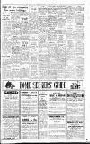 Hammersmith & Shepherds Bush Gazette Friday 08 July 1955 Page 13