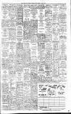 Hammersmith & Shepherds Bush Gazette Friday 08 July 1955 Page 15