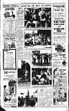 Hammersmith & Shepherds Bush Gazette Friday 08 July 1955 Page 16