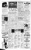 Hammersmith & Shepherds Bush Gazette Friday 15 July 1955 Page 2