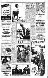 Hammersmith & Shepherds Bush Gazette Friday 15 July 1955 Page 3