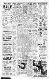 Hammersmith & Shepherds Bush Gazette Friday 15 July 1955 Page 4