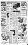 Hammersmith & Shepherds Bush Gazette Friday 15 July 1955 Page 5
