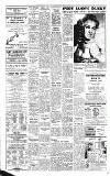 Hammersmith & Shepherds Bush Gazette Friday 15 July 1955 Page 6