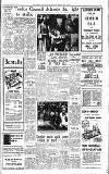 Hammersmith & Shepherds Bush Gazette Friday 15 July 1955 Page 7