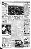 Hammersmith & Shepherds Bush Gazette Friday 15 July 1955 Page 8