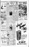 Hammersmith & Shepherds Bush Gazette Friday 15 July 1955 Page 9