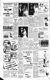 Hammersmith & Shepherds Bush Gazette Friday 15 July 1955 Page 10
