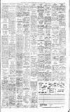Hammersmith & Shepherds Bush Gazette Friday 15 July 1955 Page 13