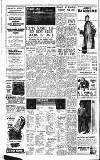 Hammersmith & Shepherds Bush Gazette Friday 22 July 1955 Page 2