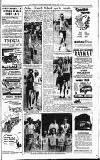 Hammersmith & Shepherds Bush Gazette Friday 22 July 1955 Page 3