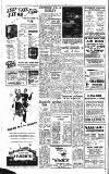 Hammersmith & Shepherds Bush Gazette Friday 22 July 1955 Page 4