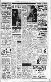 Hammersmith & Shepherds Bush Gazette Friday 22 July 1955 Page 5